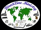 Directline Ministry